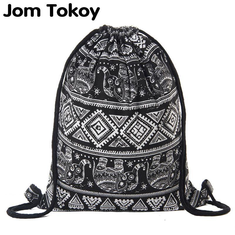 Cheap backpack bag 69e7e0d16c09e