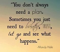 Image Result For Quotes About Slowing Down And Enjoying Life