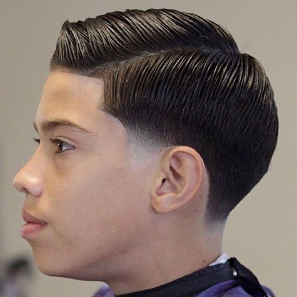 guys haircuts, guys haircuts short, guys haircuts 2016, guys ...