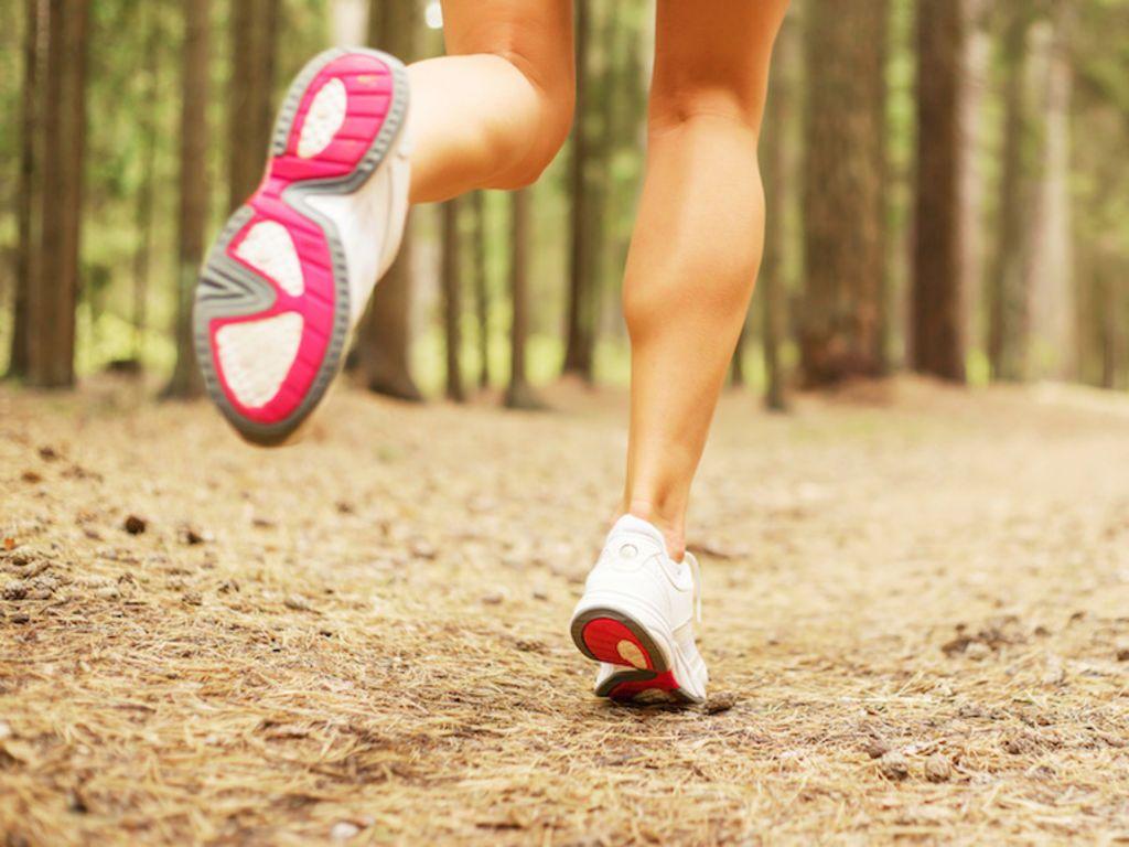 Pour mincir, il ne suffit pas de pratiquer une activité physique régulière. La perte de poids passe inévitablement par l'alimentation !