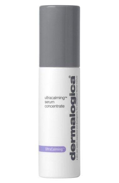 Dermalogica Ultracalming Serum Concentrate Cosmeticos