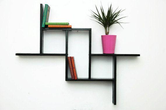 Handmade Wall Shelves woodmade,Wall Shelf,floating shelves,bookshelf