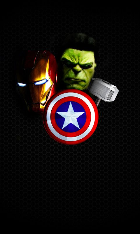 avengers age of ultron hd wallpapers backgrounds 640 960 avengers