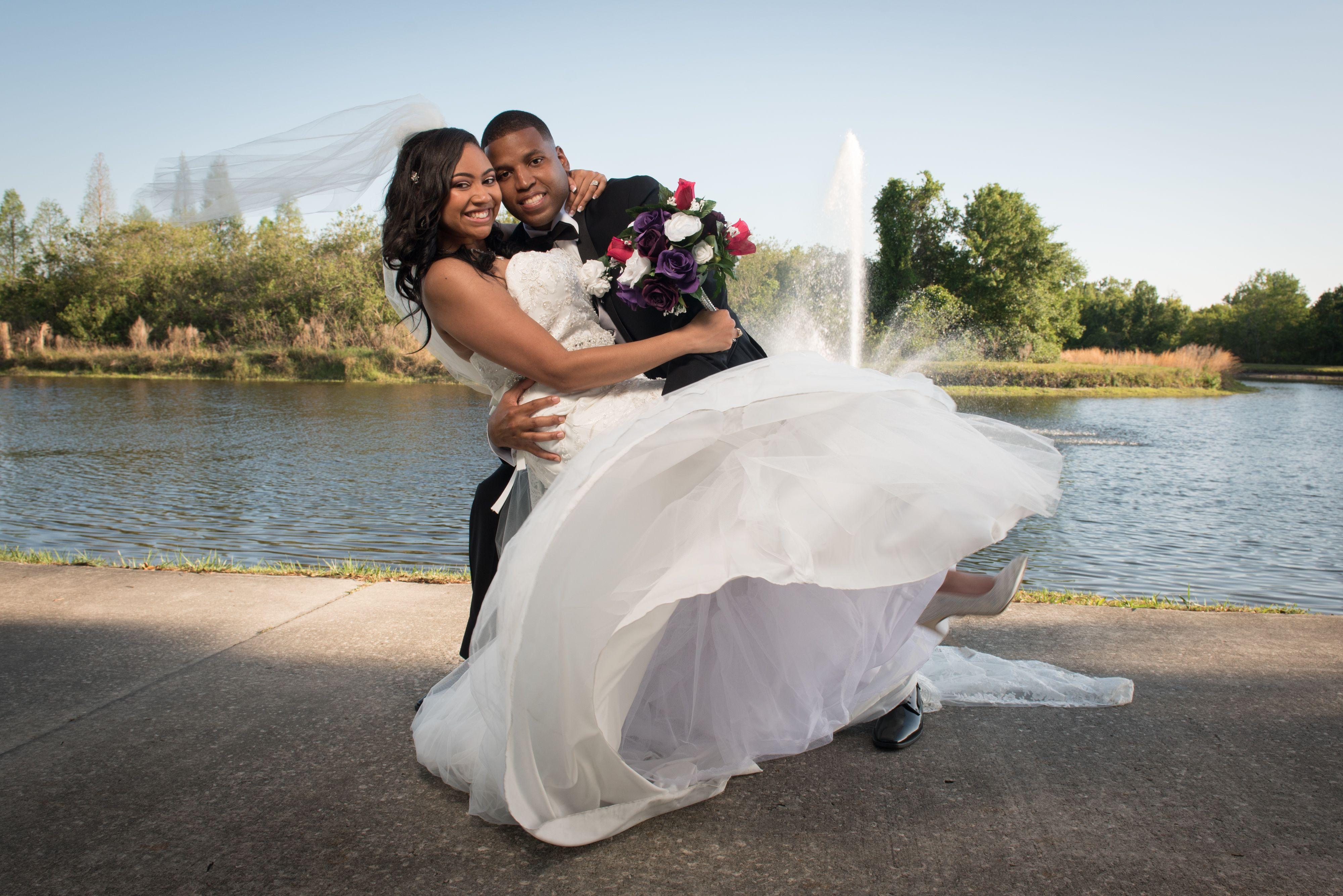 Wedding dresses lakeland fl  Brandon Photographers Eastern Hillsborough County Florida  Wedding