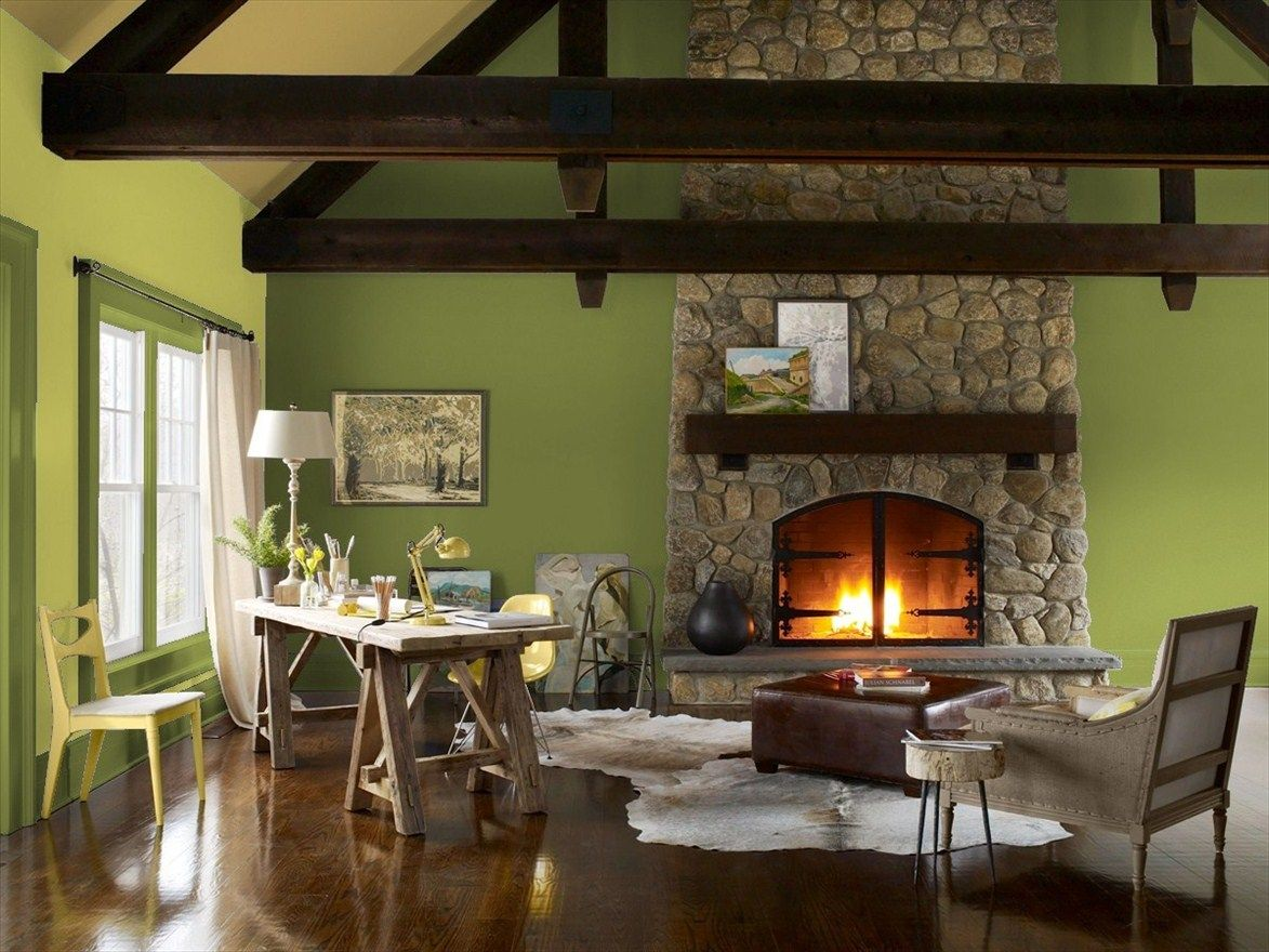 Design Your Own Living Room Online Free Fair Find Your Color  Room Inspiration Design