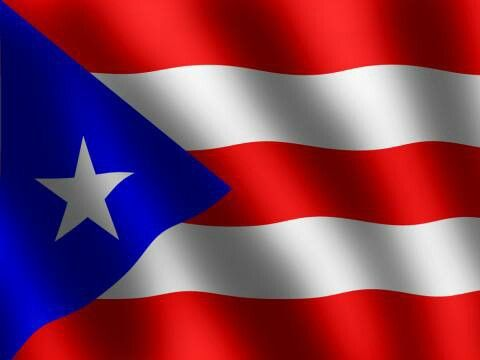 Puerto Rico Flag Flags Of The World Puerto Rican Flag Flag