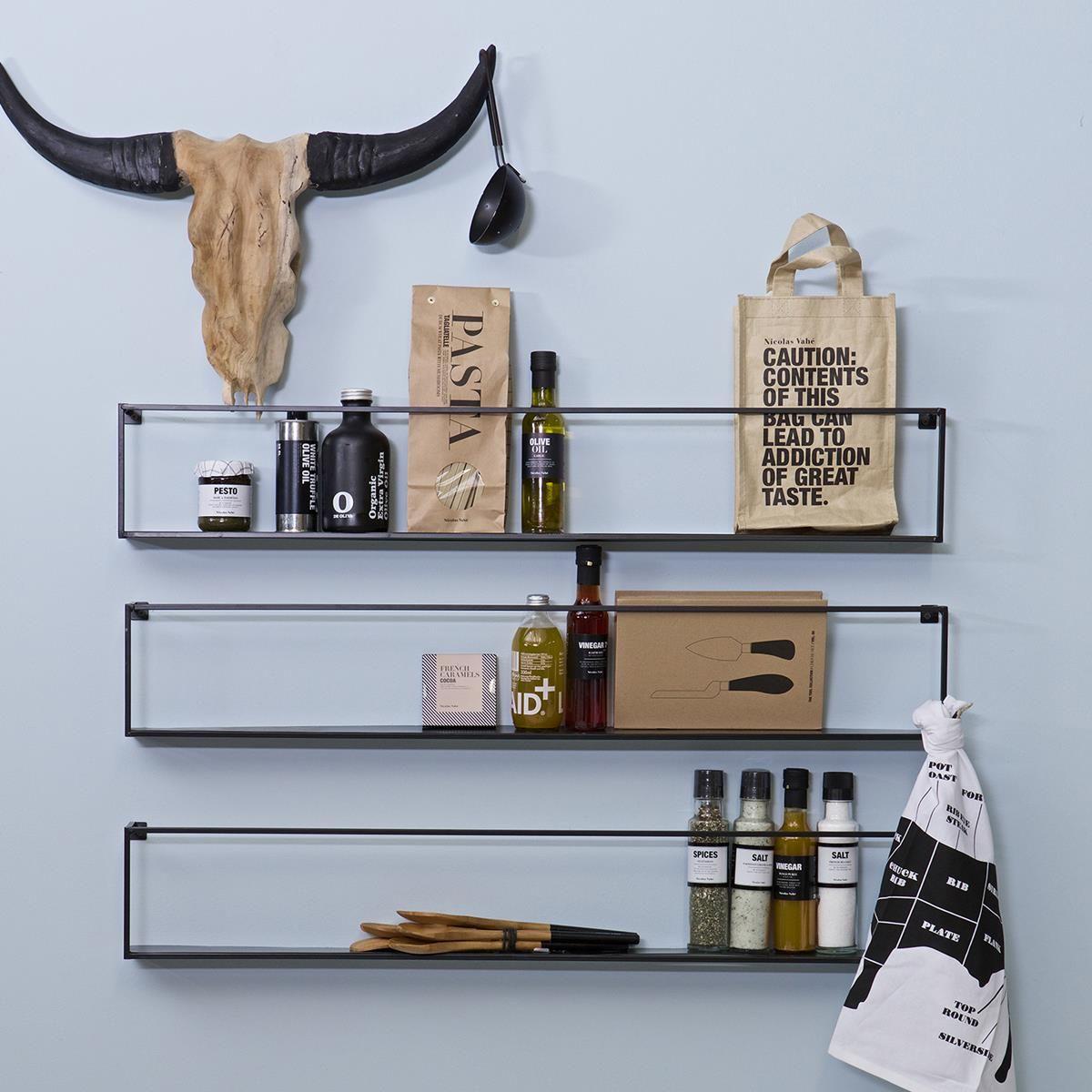 woood meert wandplank | kyler bedroom | pinterest | verandas, desks