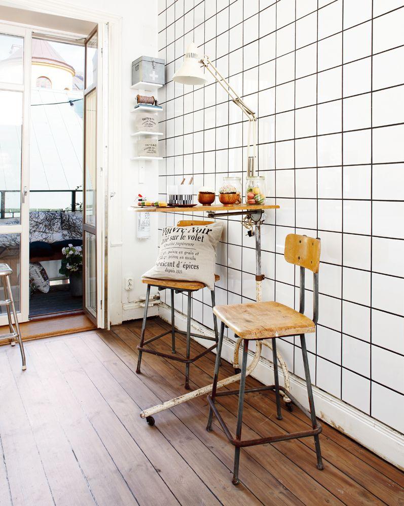 hospital  small space design interior interior inspiration