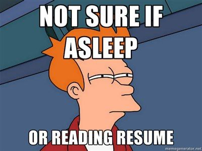 Staffing News Of The Day May 27 2014 Staffing Talk Gym Jokes Futurama Hr Humor