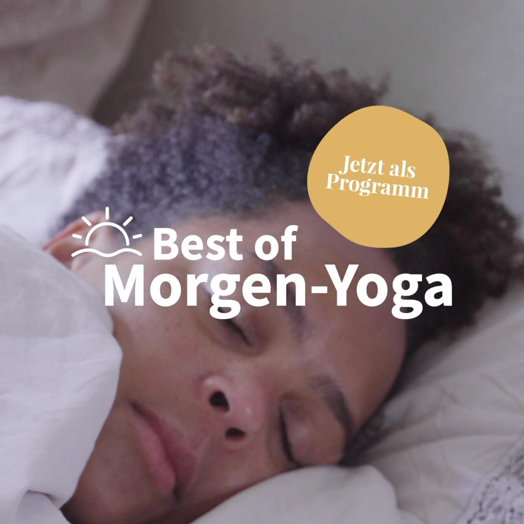 Best of morning yoga -  Start your day on the mat with our Best of Morning Yoga program. Register now and use YogaEasy for  - #asana #Exercise #Meditation #morning #namaste #VinyasaYoga #YinYoga #Yoga #YogaFitness #YogaFlow #Yogagirls #YogaLifestyle #Yogaposes #YogaSequences
