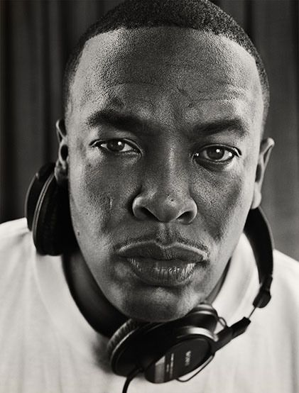 Not sure why but back in the day we all crushed on Snoop but Dr Dre - fresh jay z blueprint 3 lyrics what we talkin about