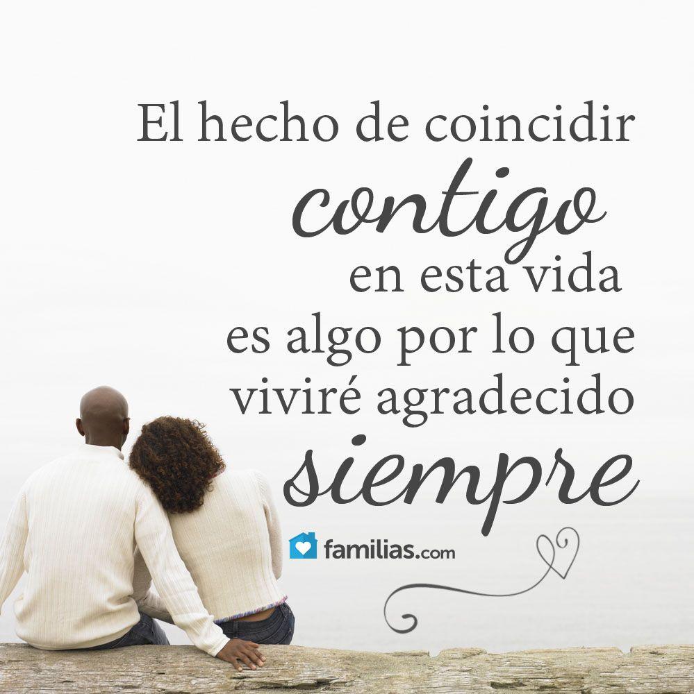 Coincidencia Yo No Te Busca Y Me Vistes Destino Amor A Primera