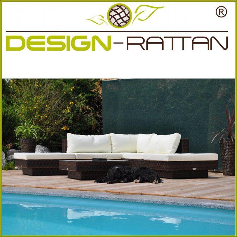 design möbel abverkauf katalog bild der eefaeddbf