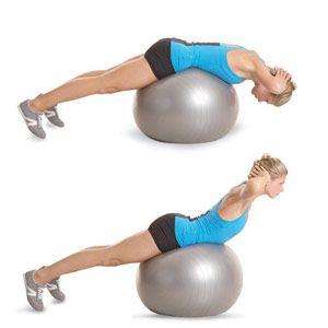 Women over 50 weight loss blogs Trim 360