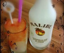 Malibu Slusheis