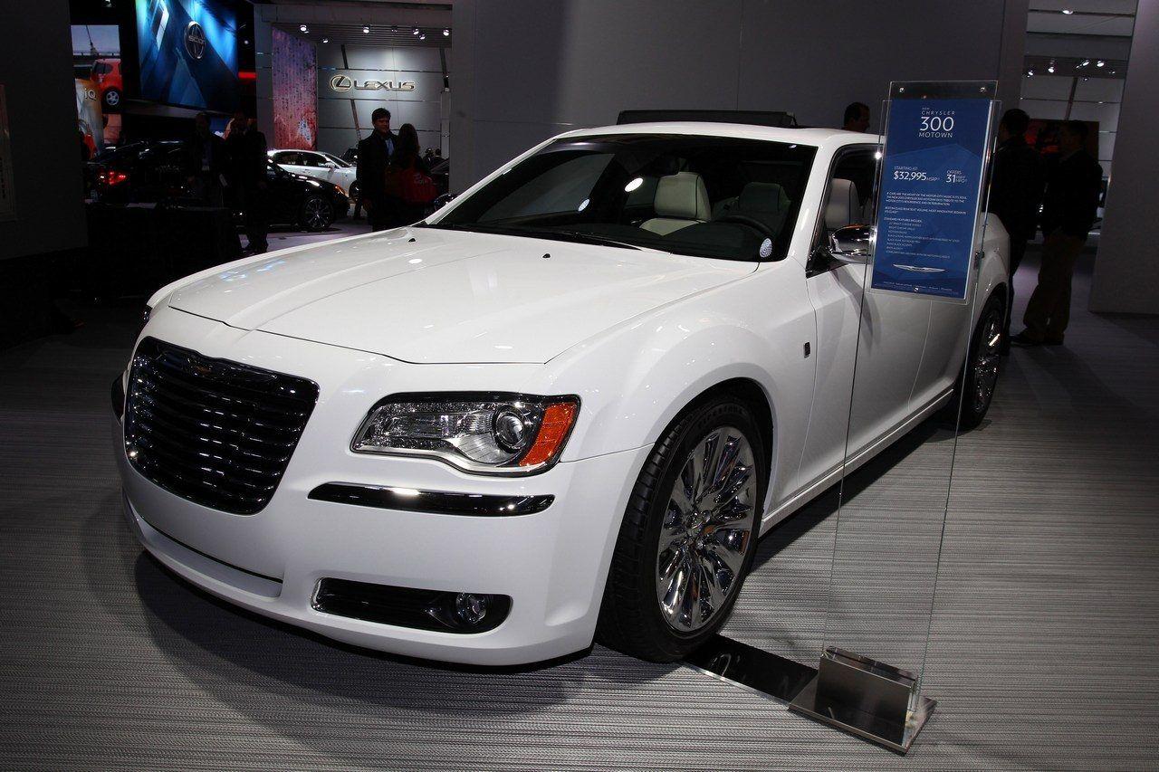 Sitemap Chrysler 200 New Engine Chrysler