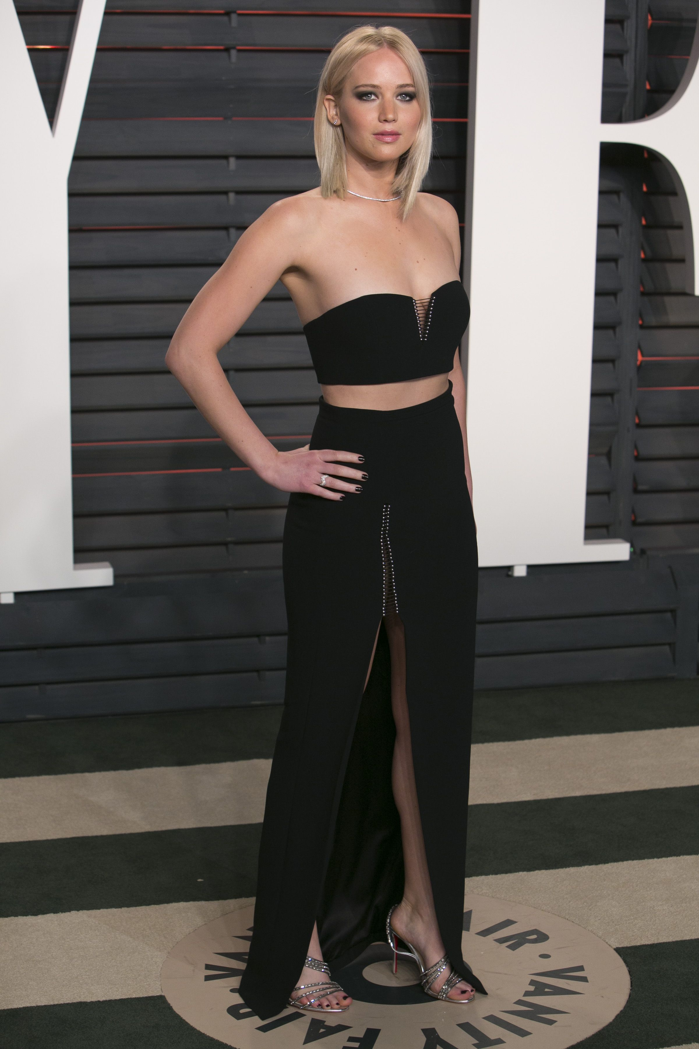 Inside the Most Exclusive Oscar After-Parties | Pinterest