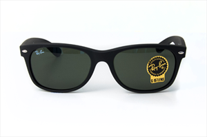 d1f6defeaf RAY-BAN 2132 NEW WAYFARER 622 γυαλιά ηλίου - Φακοί επαφής