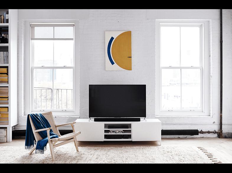 Bose Soundtouch 300 In 2020 Eenvoudige Woonkamer Woonkamer Stijl Beige Woonkamers