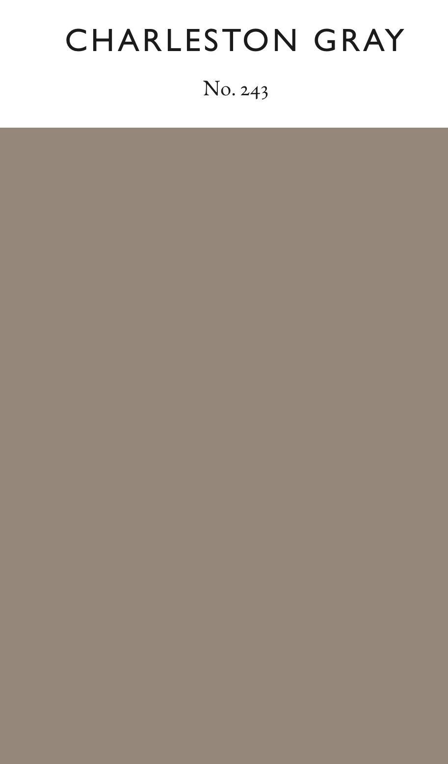 Best Charleston Grey Farrow Ball House Color Schemes 640 x 480