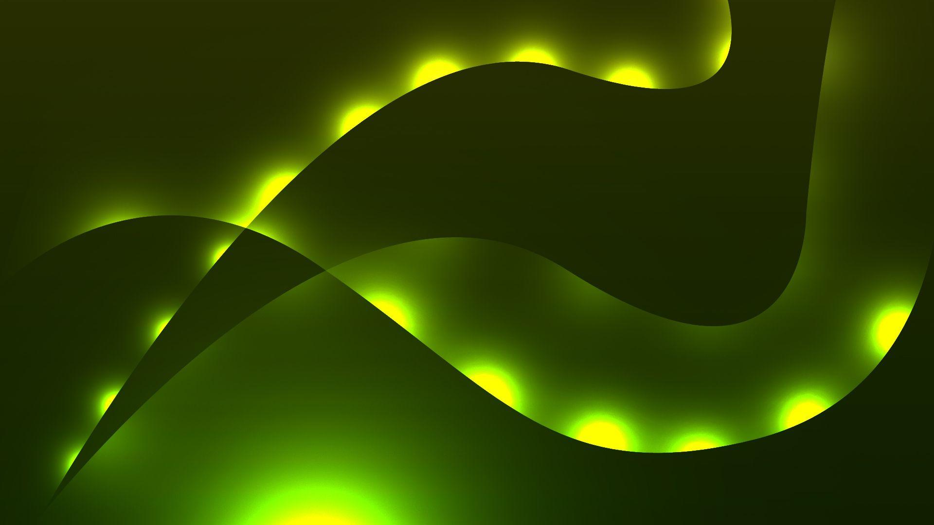 Hd Wallpaper Abstract Green Widescreen 2 Hd Wallpapers Abstract Backgrounds Lights Background Abstract