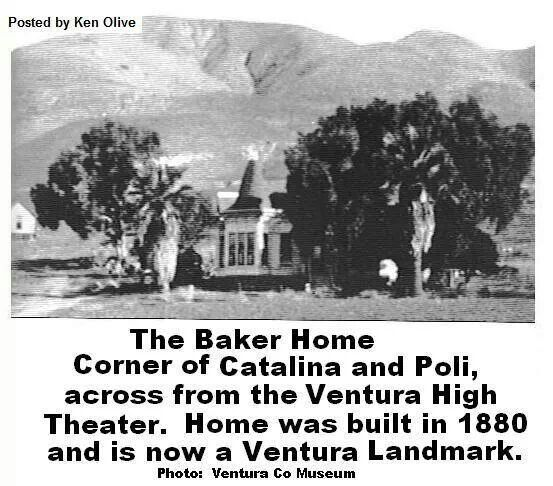 Pin By Very Ventura Gift Shop Galle On Ventura California Home Sweet Home Ventura California Ventura