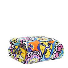 Throw Blanket in Rio available January 15, 2015