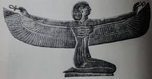 Resultado de imagem para isis diadem black and white drawing