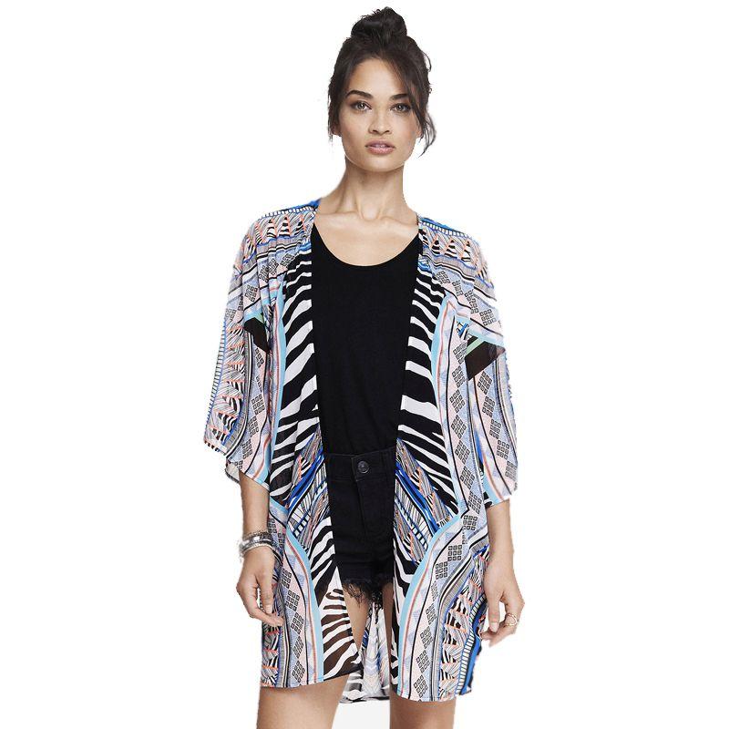 Cheap kimono cardigan, Buy Quality vintage kimono cardigan ...