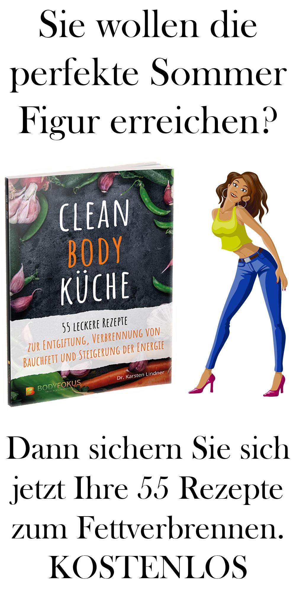 Pin Von Na Ku Auf Rezepte Gesunde Gewichtsabnahme Diatplan Zum Abnehmen Bauchfett
