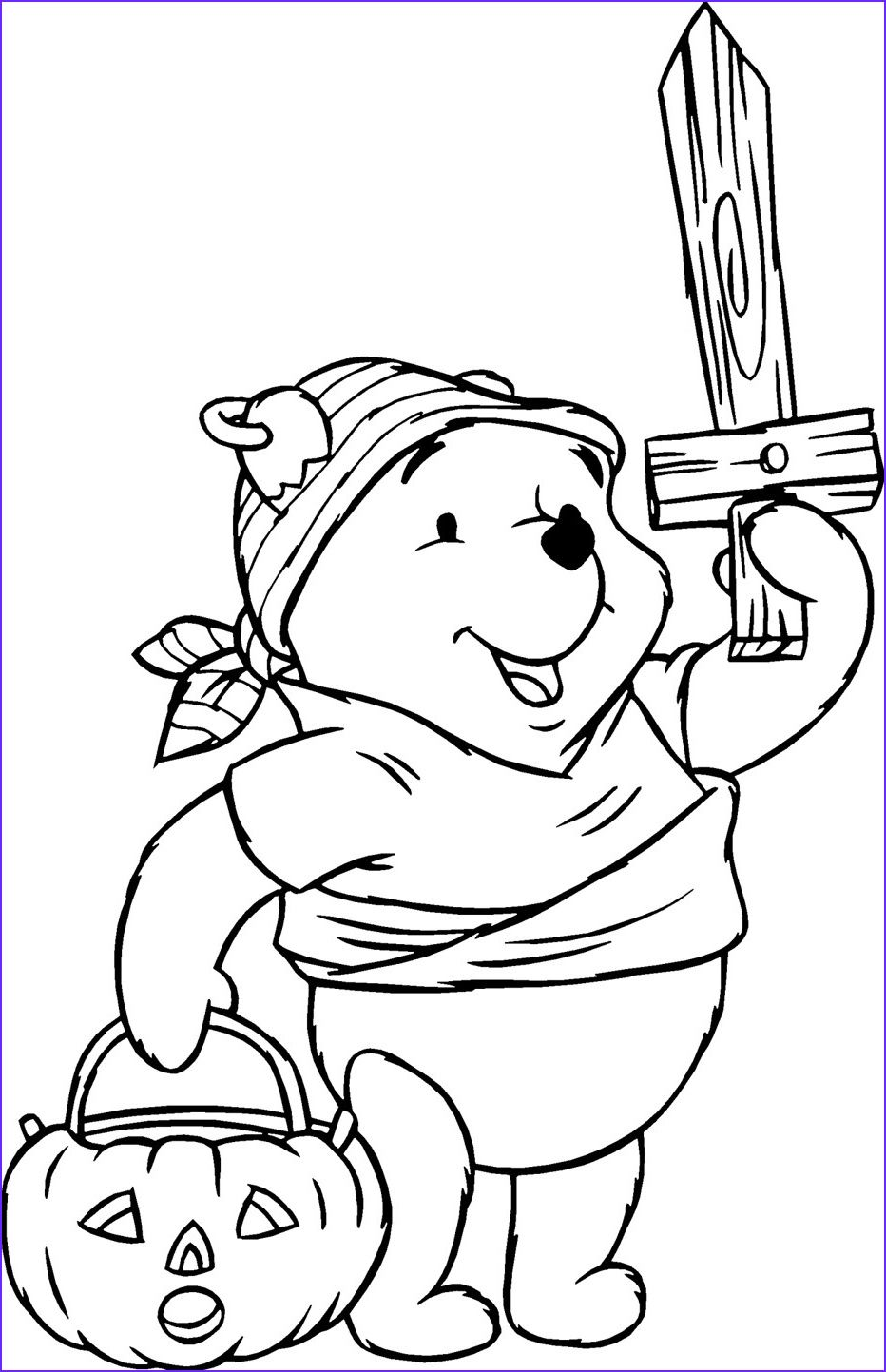 15 Awesome Free Coloring Pages for Kids Images in 2020 ...