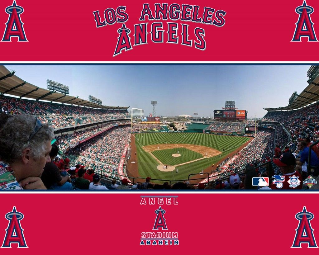 Los Angeles Angels Wallpapers Browser Themes More Los Angeles Angels Angels Baseball Baseball Wallpaper
