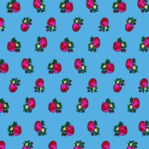 Pin By Princess Emerald On Pattrens Flower Phone Wallpaper Eid Stickers Ramadan Crafts