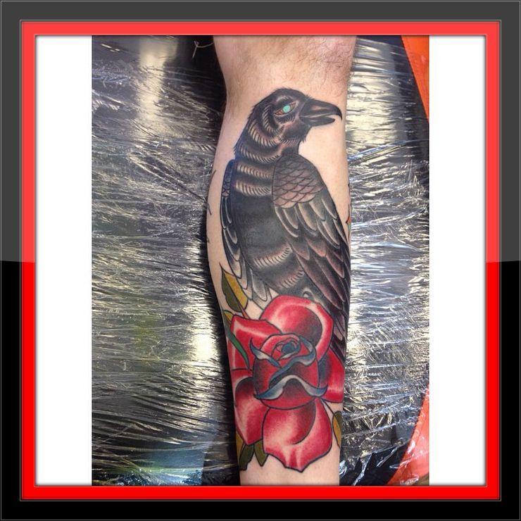 Las Vegas Tattoo Artists 702 Tattoo Shops Las Vegas, NV