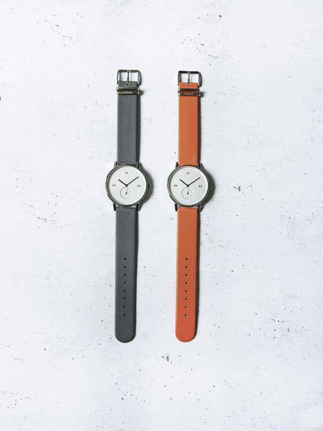 年12月のブログ|時計人気 -