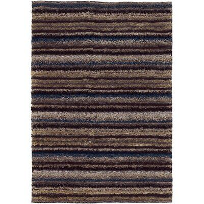 Chandra Delight Stripe Rug | Perigold