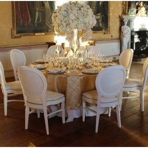 White Louis Chair Hire With Images Chair Hire Louis Chairs