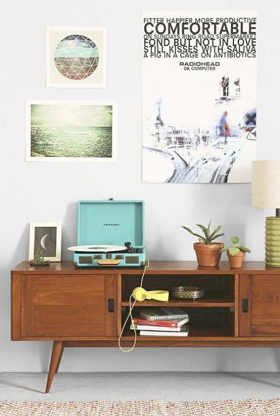 Brilliant - Shabby Chic Furniture Ebay #cool | Shabby Chic Furniture ...