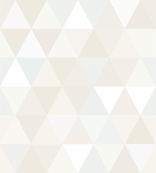 Papel de parede geom trico 053 textures sketchup - Papel plastificado para paredes ...