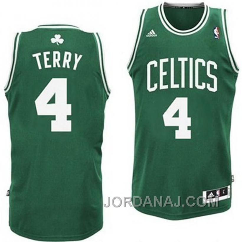best deals on 589e6 30833 Pin by zarry on Jersey | Boston Celtics, Jason terry, Boston
