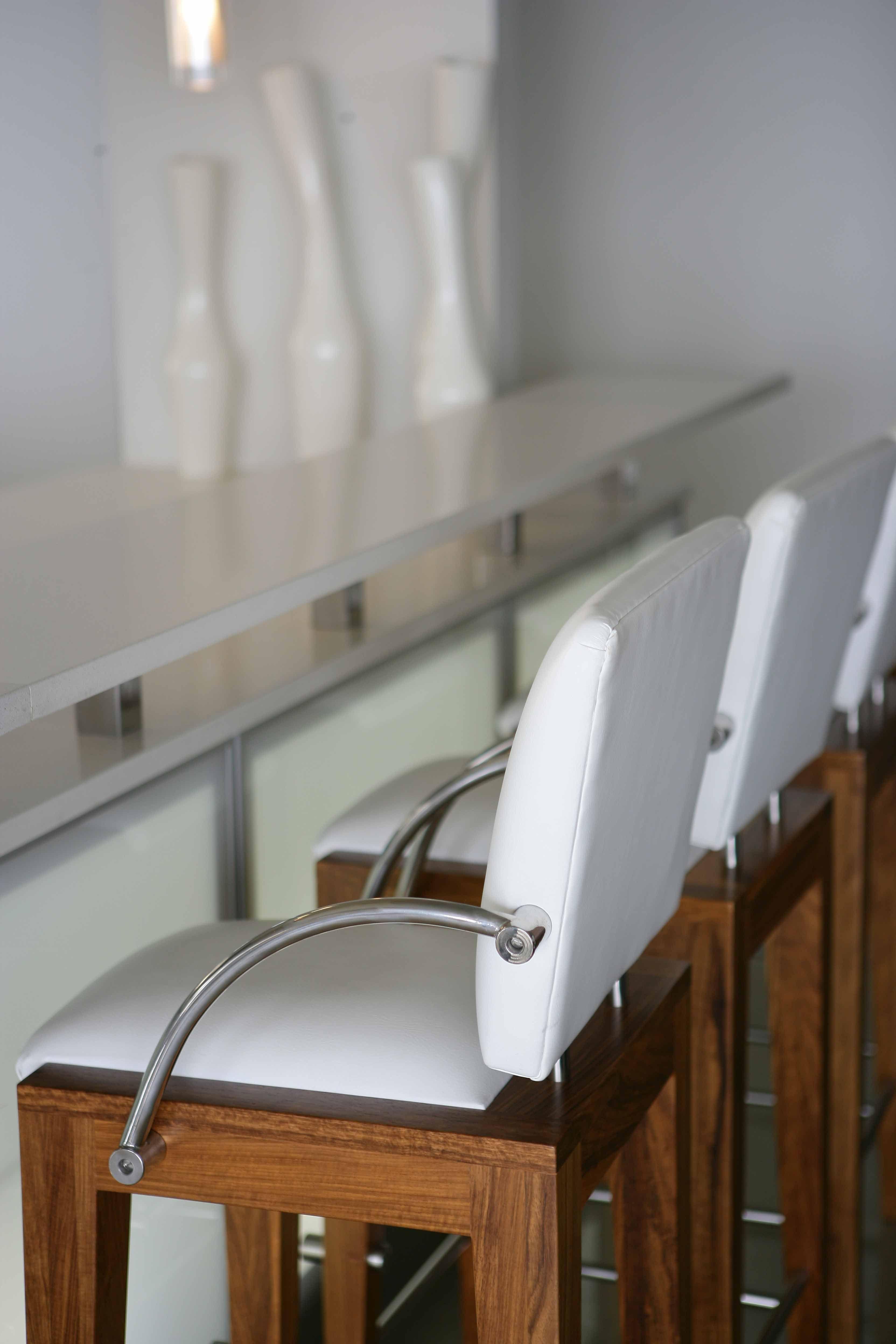 M Space Design Exclusive Interior For Premium Living Durban South Africa
