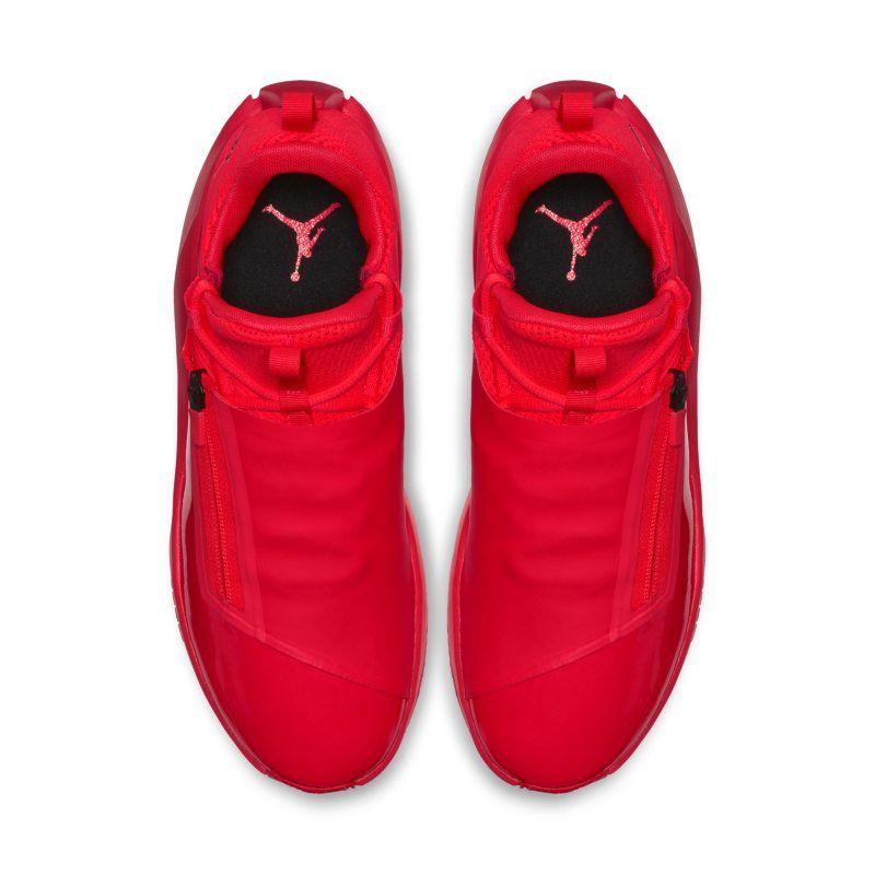 Cupon Zapatillas Baloncesto Nike Jordan Jumpman Hustle
