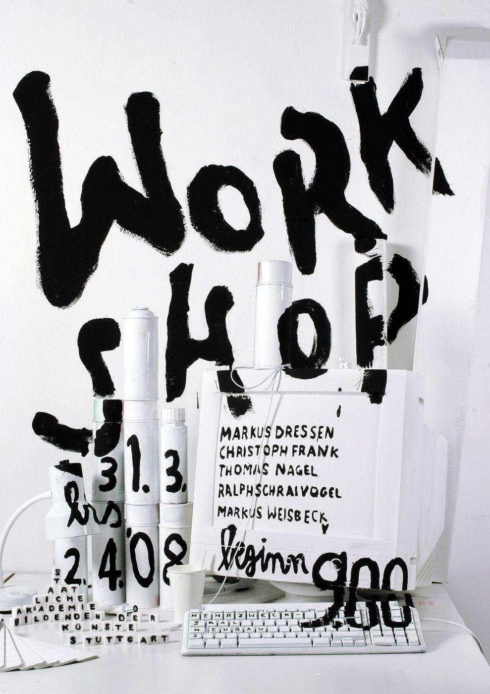 by katja schloz | Grafik Design | Pinterest | Plakate, Grafiken und ...