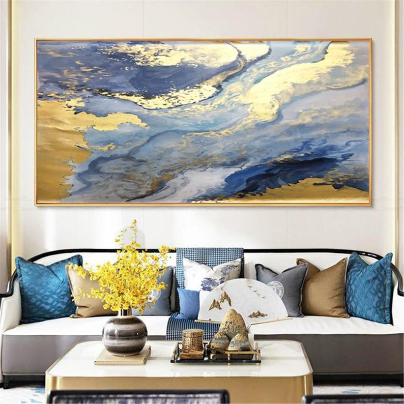 Pin On Arte Telas #paintings #with #frame #for #living #room