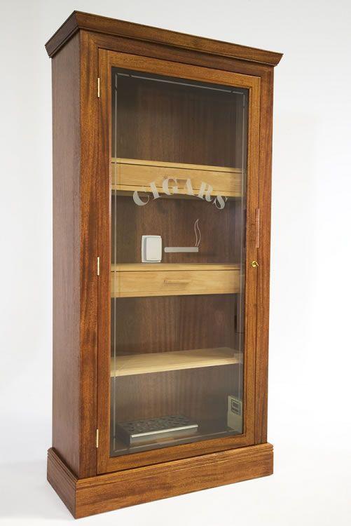 Large Humidors Precision Cigar Humidors Computer Controlled Humidor Cabinet Bathroom Medicine Cabinet Medicine Cabinet Humidor