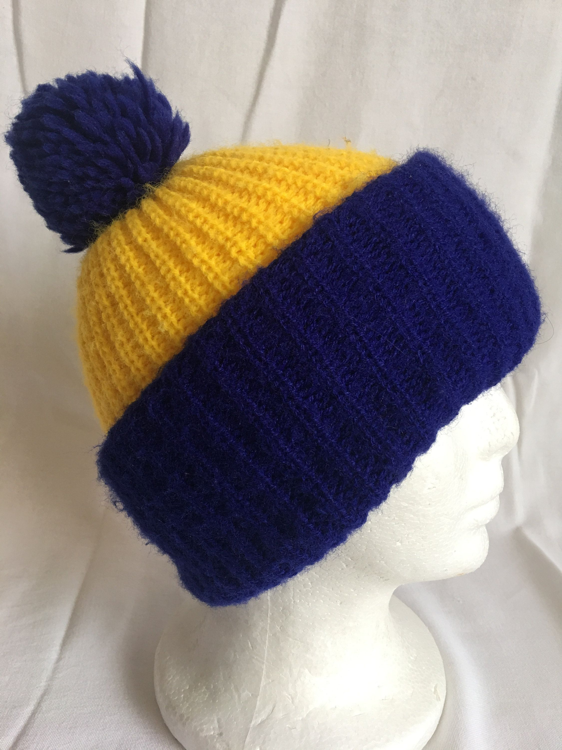 96b6fa40ff40a Excited to share the latest addition to my  etsy shop  Vintage blue and  yellow