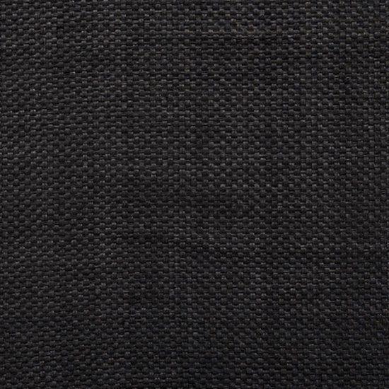 Horsehair Basket by Maharam | 68% Horsehair, 32% Waxed Linen