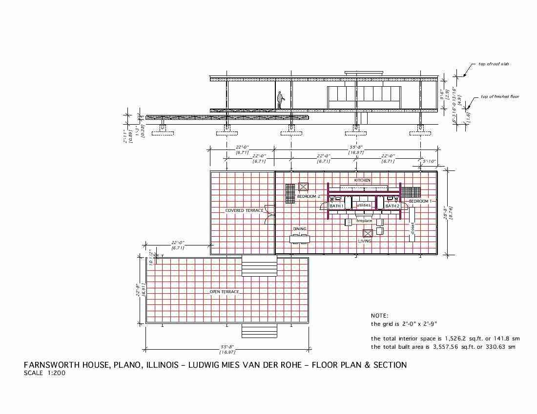 poteau inspiration scape pinterest poteau verre et. Black Bedroom Furniture Sets. Home Design Ideas