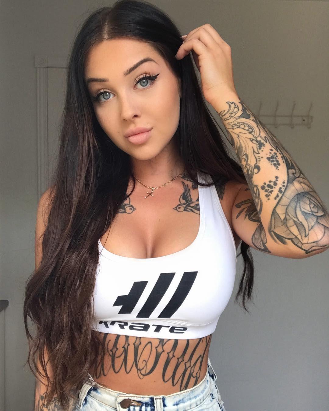Stacy Perkins Porn