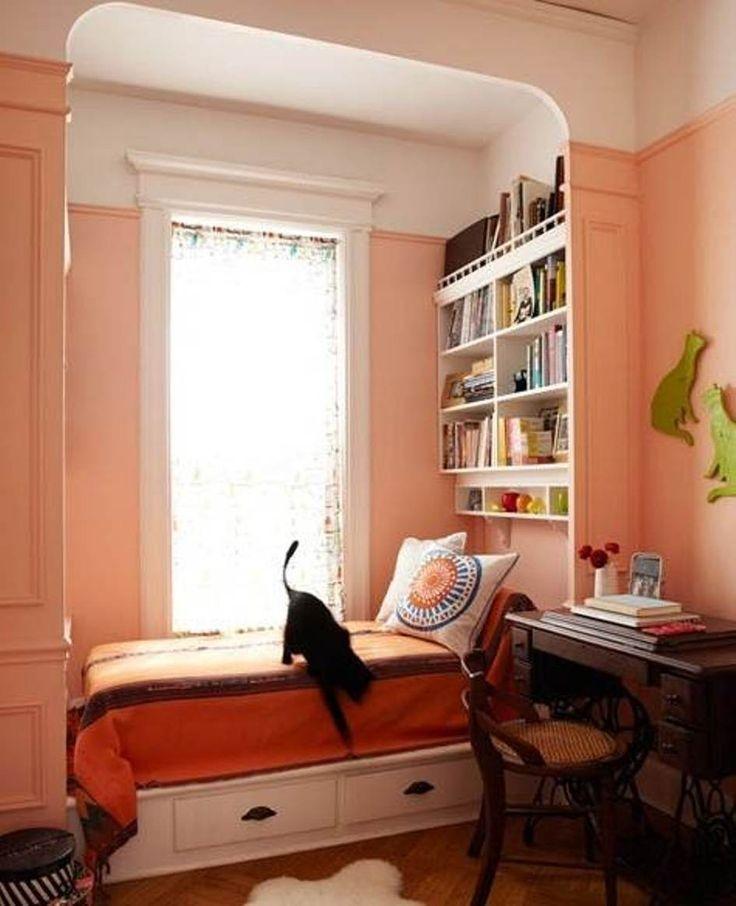 Https://www.google.pl/search?qu003dsmall Luxury · SchlafzimmerStauraum Für  Kleine SchlafzimmerIdeen ...